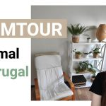 Minimalismus Roomtour: So lebe ich auf 30qm