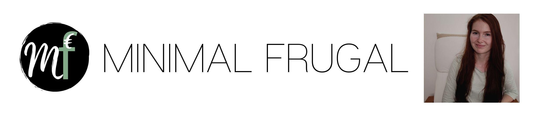 Minimal Frugal