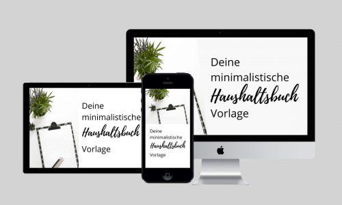 Design ohne Titel (1)